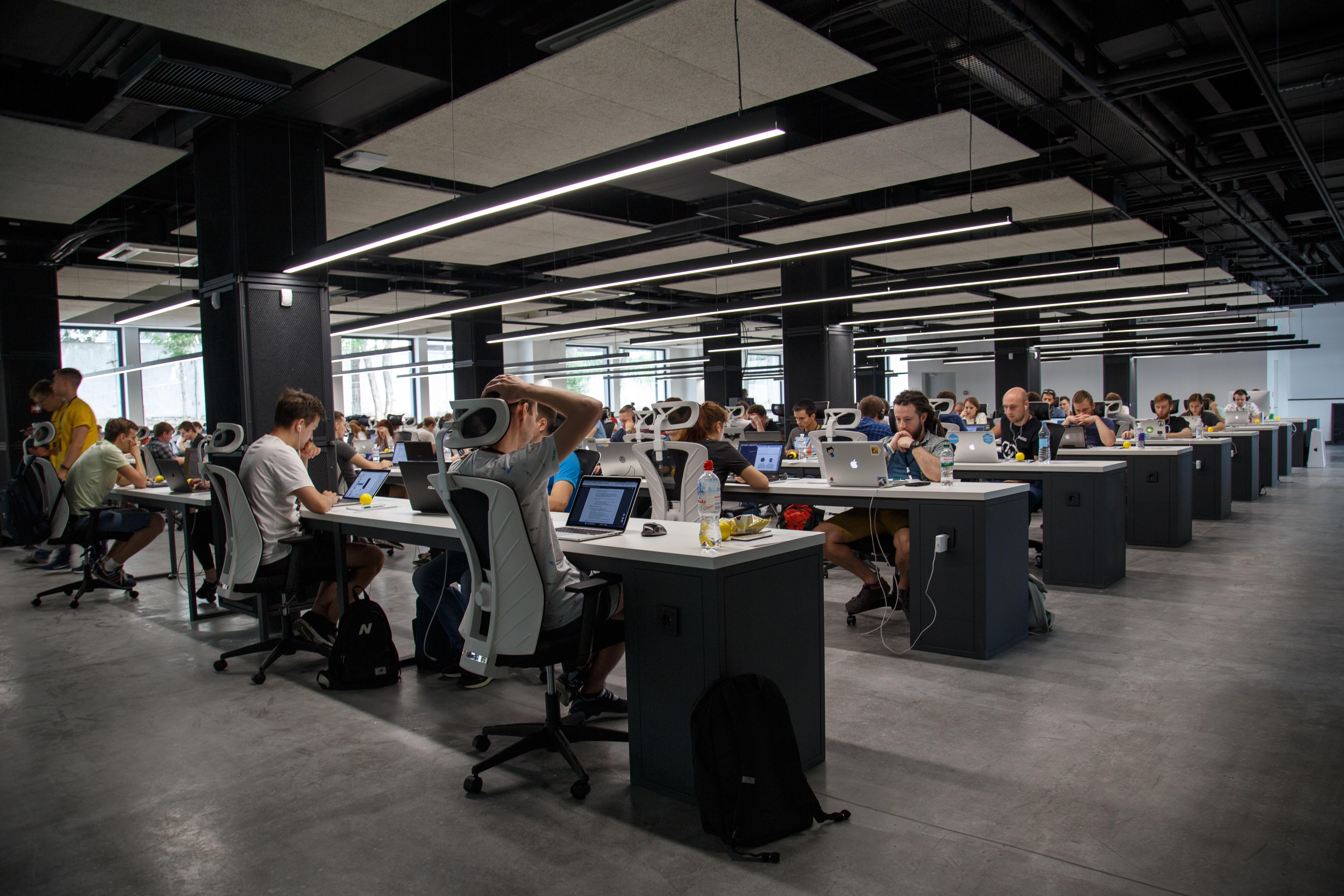 7 Buenas prácticas para enfrentar una crisis empresarial