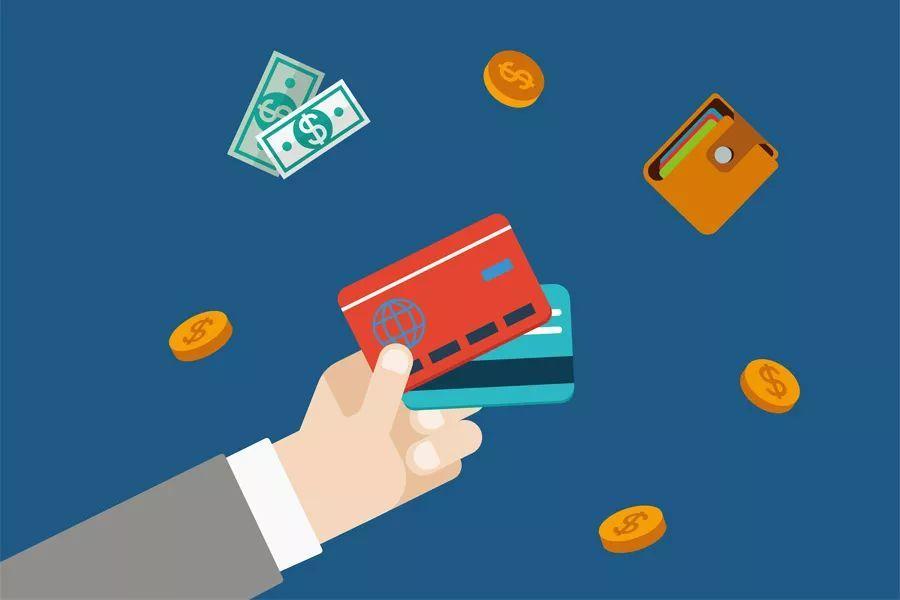 Reunificar deudas: ¿qué implica y cuáles son sus ventajas?