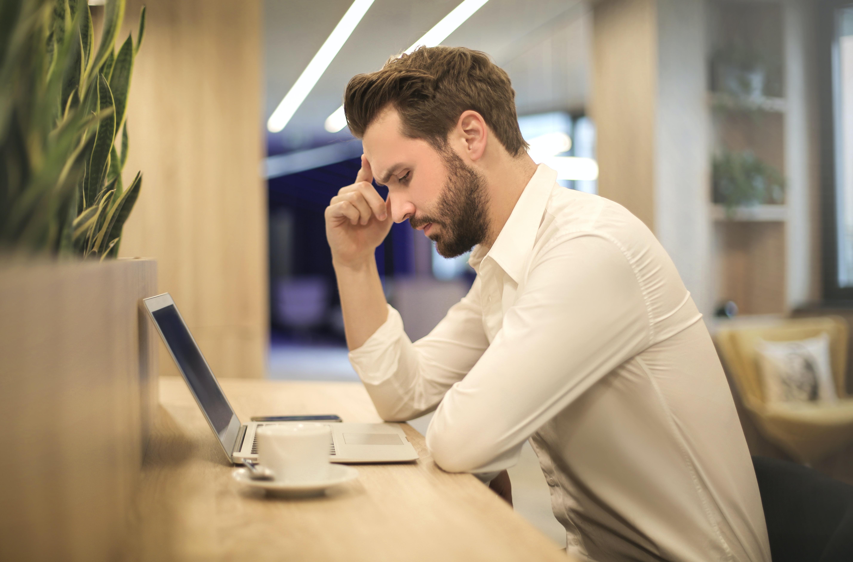 ¿Cómo reducir el estrés por Home Office?
