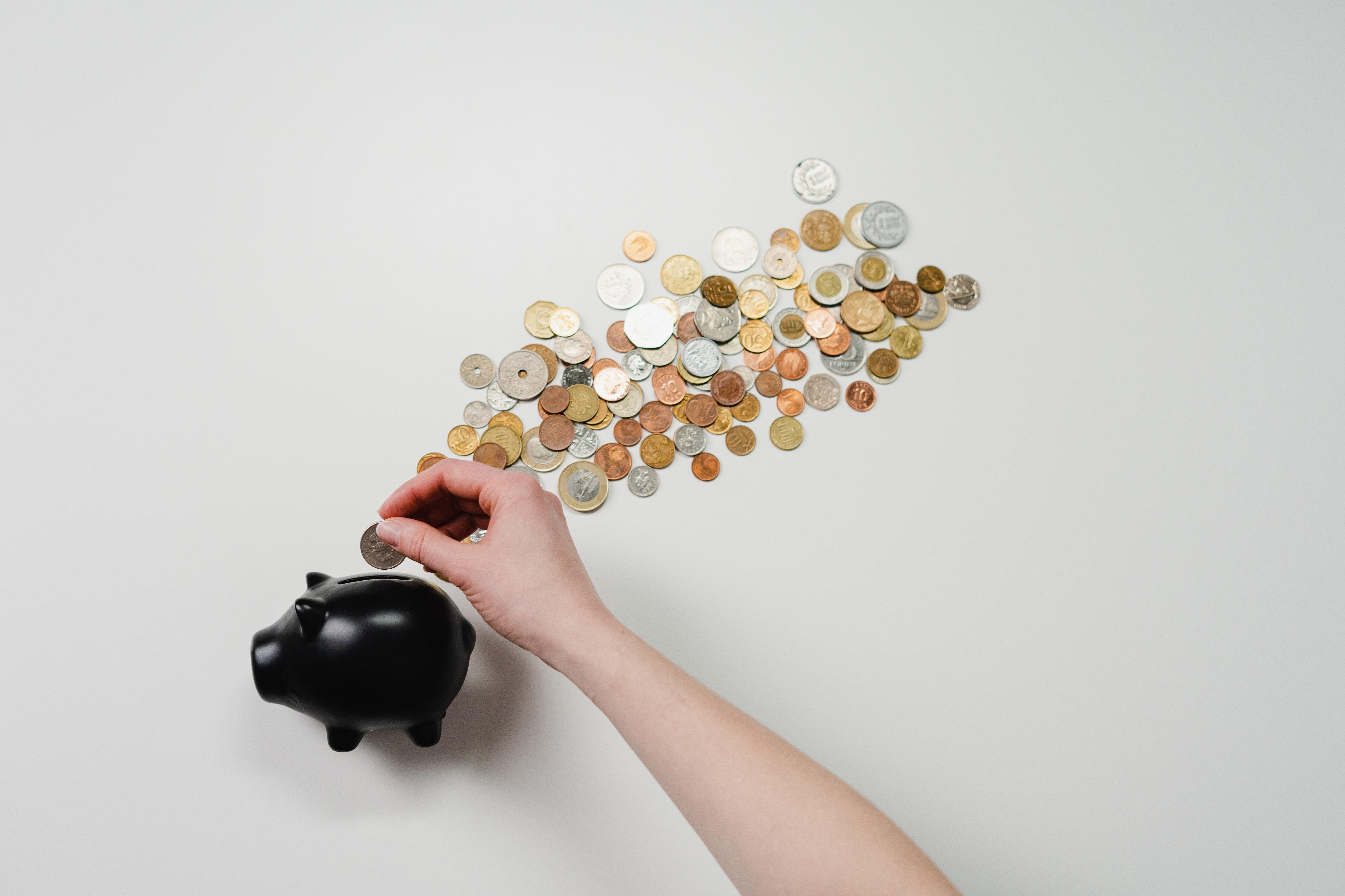 Dónde invertir mi dinero: Top de mejores inversiones.