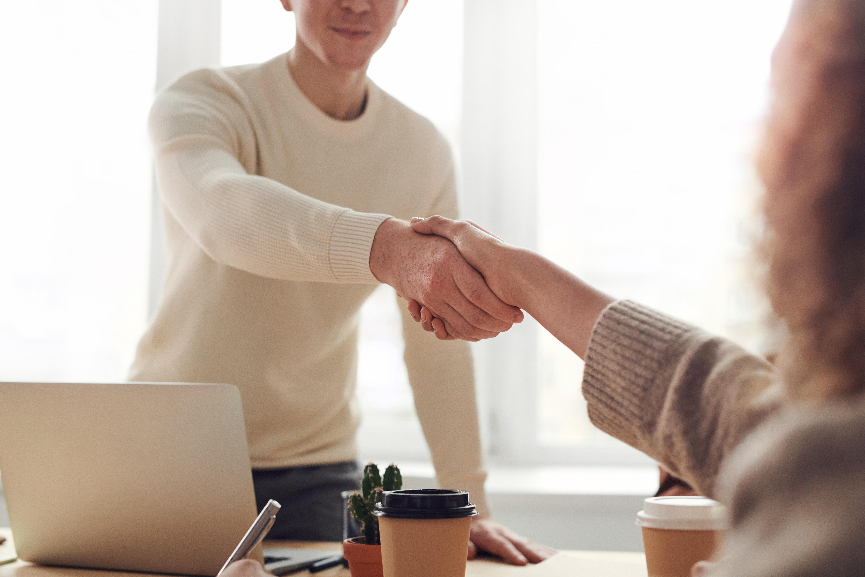 10 maneras de hacer sentir apreciado a tu equipo de trabajo.