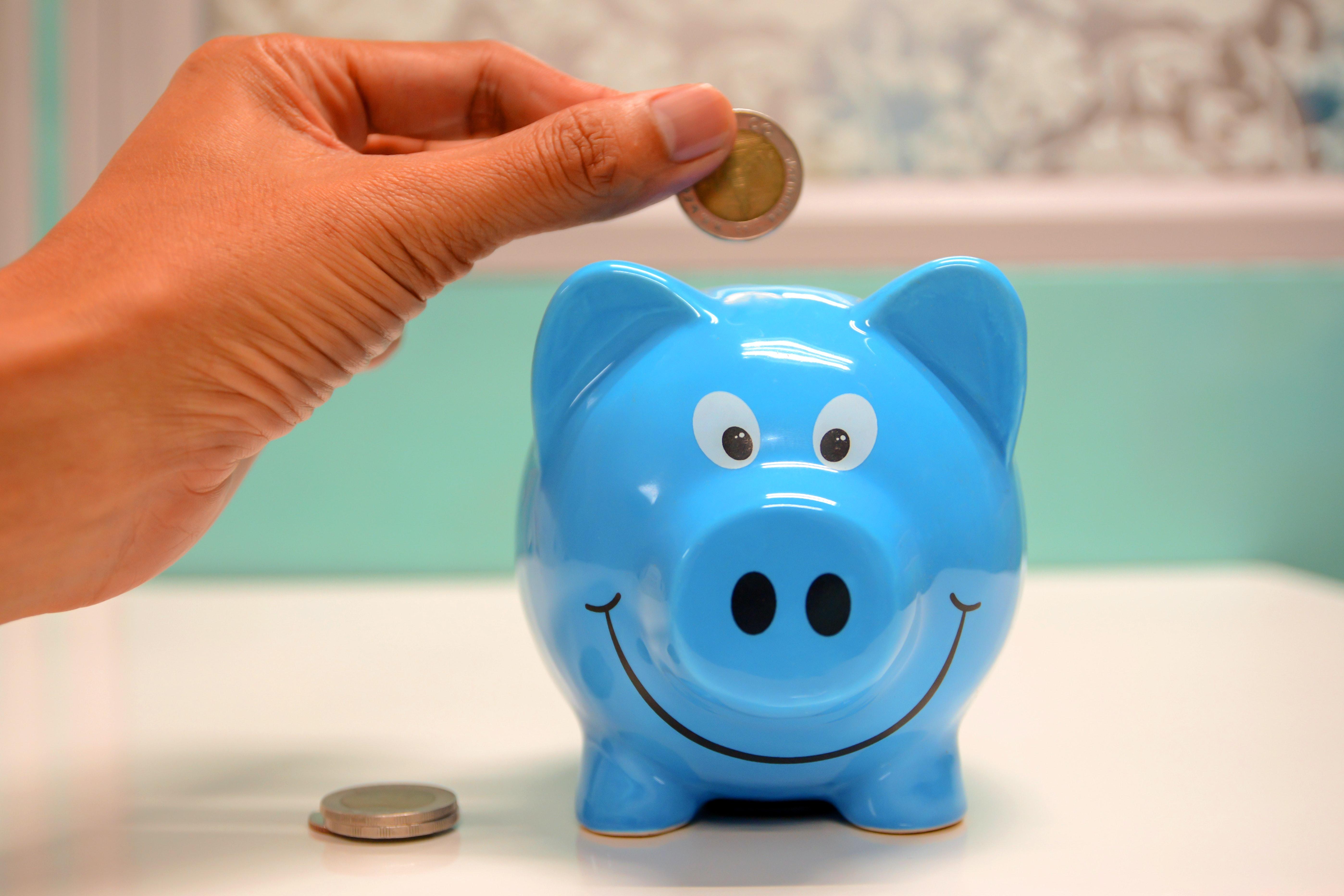 5 Tips para superar la cuesta de enero.