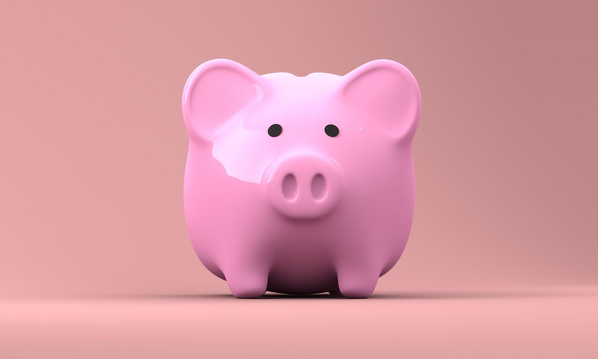 ¿Cómo administrar mi sueldo?
